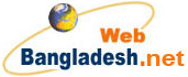 Web Bangladesh Group